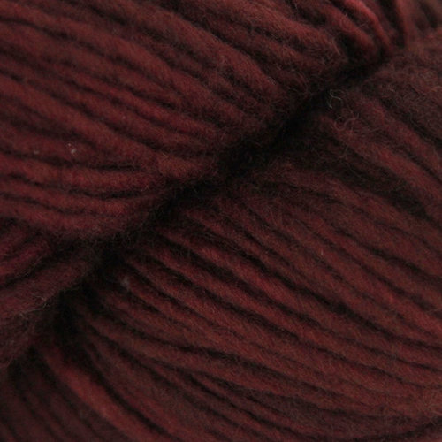 Manos del Uruguay Maxima Discontinued Colors -  ()