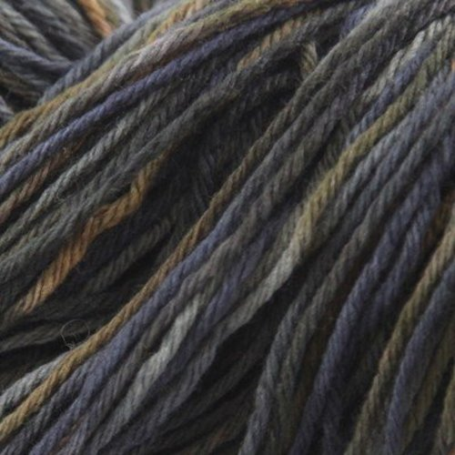 Manos del Uruguay Rittenhouse Space Dyed -  ()
