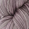 Manos del Uruguay Silk Blend Semi Solid - Shale (3025)