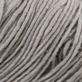 Manos del Uruguay Silk Blend Semi Solid - Nickel (3031)
