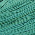 Manos del Uruguay Silk Blend Semi Solid - Tahiti (3210)
