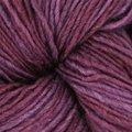 Manos del Uruguay Silk Blend Semi Solid - Plum (3223)