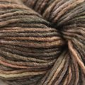 Manos del Uruguay Silk Blend Space Dyed - Moss (3112)