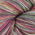 Manos del Uruguay Silk Blend Space Dyed - Wildflowers (3113)