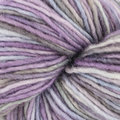 Manos del Uruguay Silk Blend Space Dyed - Abalone (3301)