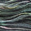 Manos del Uruguay Wool Clasica Space Dyed - Jungle (101)