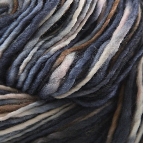 Manos del Uruguay Wool Clasica Space Dyed -  ()