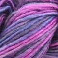 Manos del Uruguay Wool Clasica Space Dyed - Fractal (128)