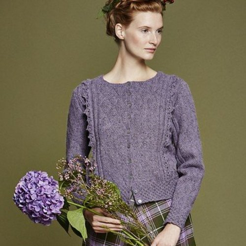 Marie Wallin Autumn Collection Five -  ()