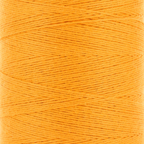 Maysville 8/4 Cotton Carpet Warp - 10 Gold (10GOLD)