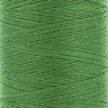 Maysville 8/4 Cotton Carpet Warp - 15 Myrtle green (15MYRTGRN)