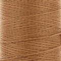 Maysville 8/4 Cotton Carpet Warp - 67 Rust (67RUST)