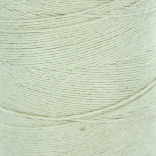 Maysville 8/4 Cotton Carpet Warp - Beige (BEIGE)