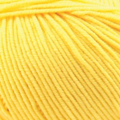 MillaMia Naturally Soft Merino -  ()