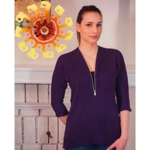 Mirasol 5066 One Piece Tunic -  ()