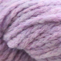 Mirasol Ushya Discontinued Colors - Lilac (1720)