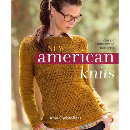 New American Knits -  ()