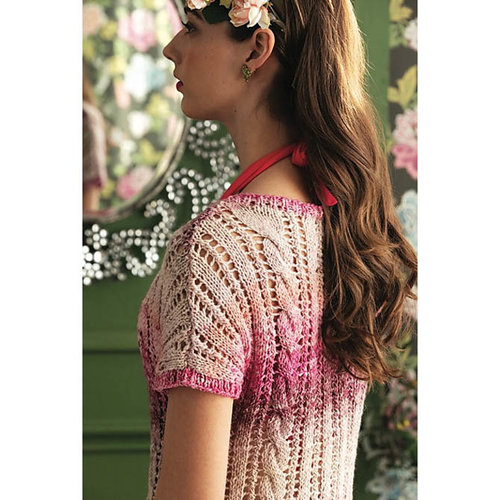 Noro 1408 Offset Cable Tee PDF -  ()