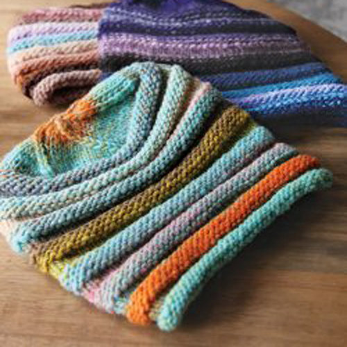 Noro 1523 Hat Kit - With PDF (01)