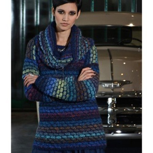 Noro A Way of Life -  ()