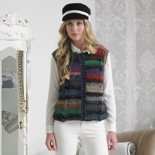 Noro Boutique -  ()