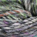 Noro Faux Double-Breasted Cardi Kit - Large (02)