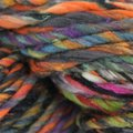 Noro Ginga - Oranges, Purples, Greens (004)