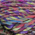 Noro Ginga - Yellows, Pinks, Browns (008)