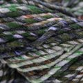 Noro Hakone - Ulysses Muse (olive, Grays, Brown) (04)