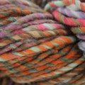 Noro Hakone - Shakespeare In Love (orange, Pink, Lavender) (08)