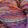 Noro Hakone - Victorian Memoir (bright Pink, Purple, Turquoise, Orange) (10)