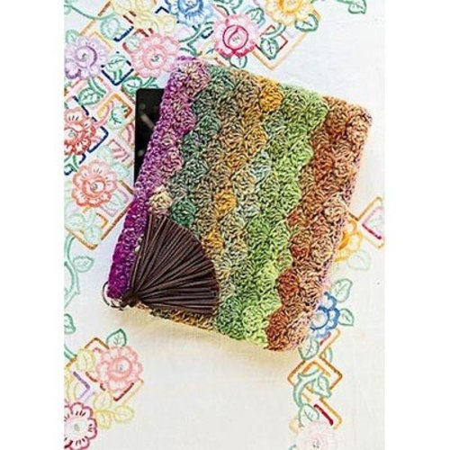 Noro Hooked On Noro -  ()