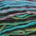 Noro Kureyon AIR - River Birch (389)