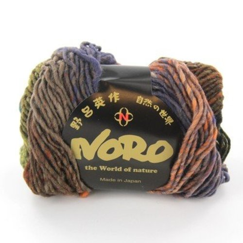 Noro Kureyon Discontinued Colors -  ()