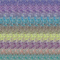 Noro Mirai - Violet, Orchid, Turquoise (013)