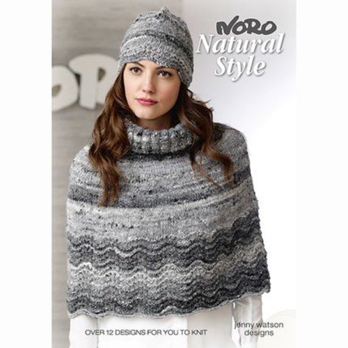 Noro Natural Style -  ()