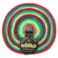 Noro Rainbow Roll - Reds Blues Greens (1019)