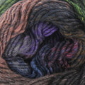Noro Silk Garden Discontinued Colors - Passage To India (435)