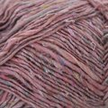 Noro Silk Garden Sock Solo Discontinued Colors - Salmon (040)