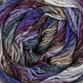 Noro Silk Garden Sock - Kingfisher (475)