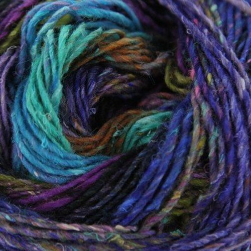 Noro Silk Garden Sock Yarn At Webs Yarn Com