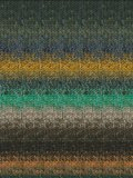 Noro Silk Garden Sock - Kingstone (S449)