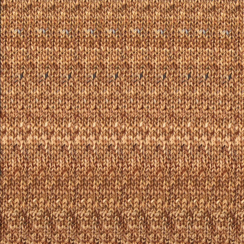 Noro Silk Garden Solo Discontinued Colors - Caramel (05)
