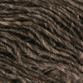 Noro Silk Garden Solo Discontinued Colors - Chocolate (06)