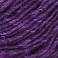 Noro Silk Garden Solo Discontinued Colors - Purple (16)