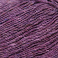 Noro Silk Garden Solo Discontinued Colors - Grapevine (18)