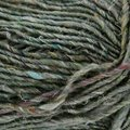 Noro Silk Garden Solo - Light Gray (02)