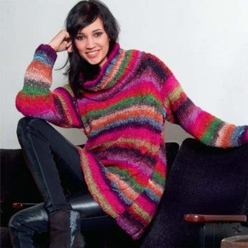 Noro Sweet Winter -  ()