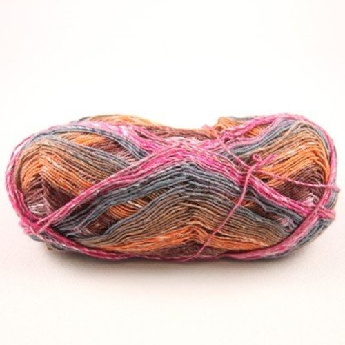 Noro Taiyo Sock Yarn At Webs Yarn Com