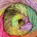 Noro Taiyo - Yellows, Lime, Red, Pink (75)